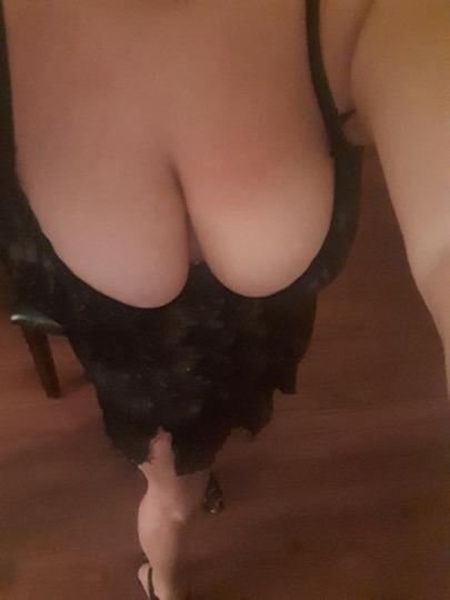 Amber incall in Georgetown