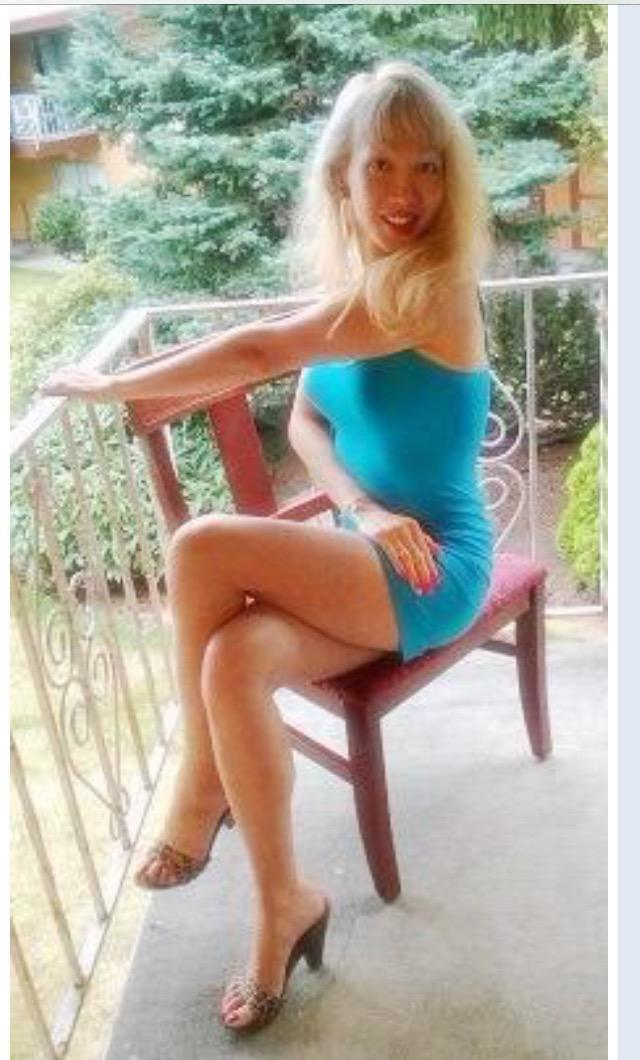 Escort 925-388-6697 Las Vegas, Minutes from STRIP and _CONVENTION_CTR transx