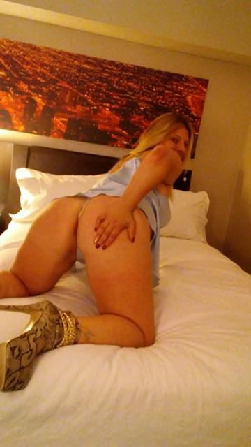 Escort 224-269-0510 Chicago, City of Chicago alligator