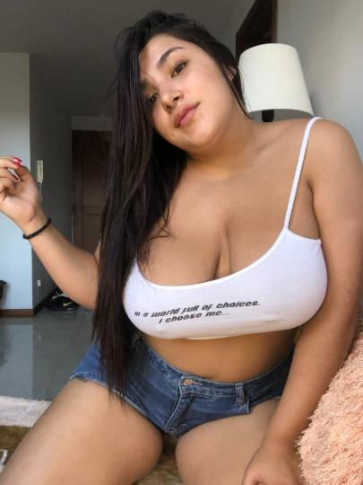 Sexy Escort Wanna meet Young sexy girl available only real guy Incall outcall