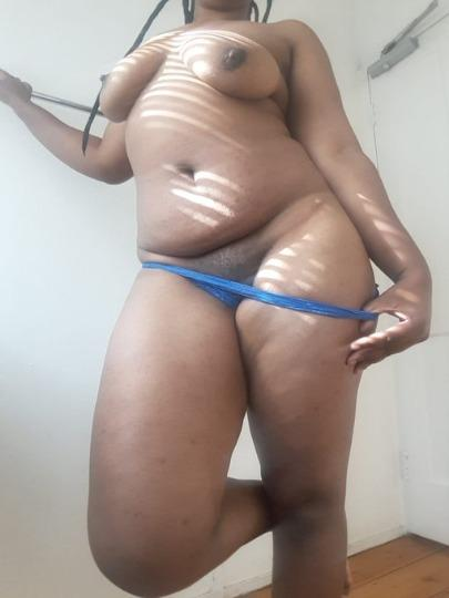 Soft Boobs Horny Tight Pussy You Can Enjoy Secret Fuck Deep Throat Toys InCall OutCall And Carcall Available - 24 7