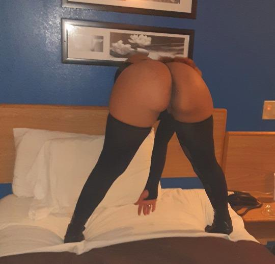 Escort 678-724-2081 Six Flags Drive  backpage