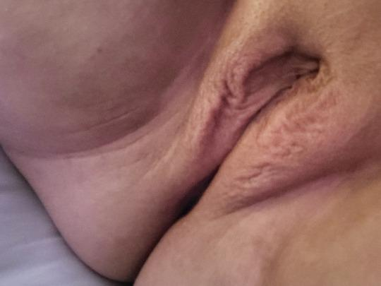Always horny nympho looking to get off and to get you off