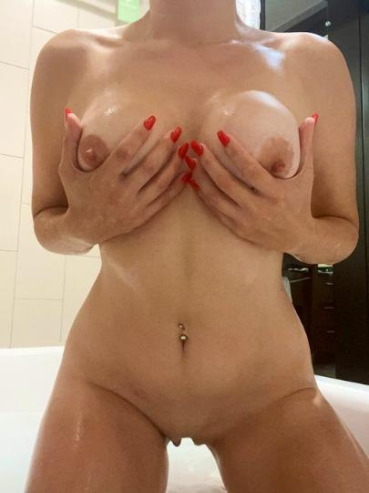 Hookup needed Incall Outcall Uber Over Car Date And GFE