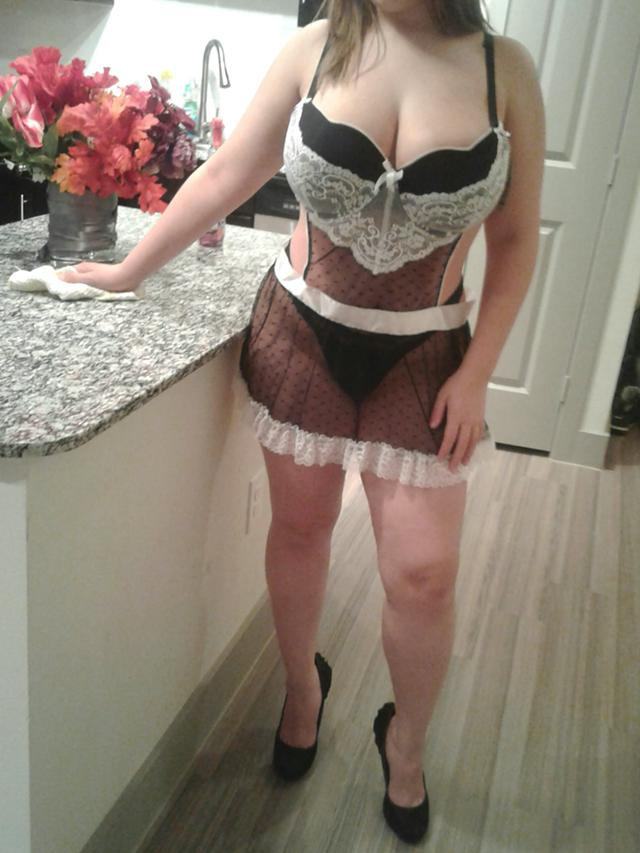 Escort 469-993-7651 Dallas, Outcall Irving Carrollton Dallas Plano spazilla
