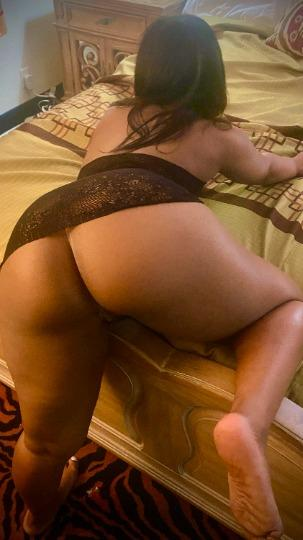 💦💦INCALL BABY COME WINE DOWN WITH THIS CARIBBEAN GODDESS AND HAVE THE TIME OF YOUR LIFE THE PLEASURE IS ALL MINE GENTLEMAN ONCE YOU EXPERIENCE MY SPECIAL SKILLS AND NO HAND EXPERIENCE YOU WILL COME BACK FOR MORE 😋👅👅 - 24,312-757-2923,Chicago,female escorts