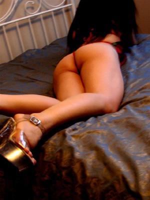 Escort 519-781-1095 Brantford-Woodstock, kitchener near fairway and king hongkongbobo