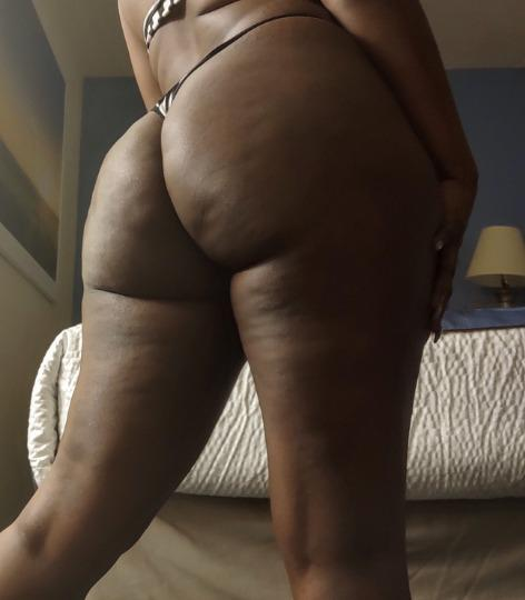 Rock w thee BEST on this late night Daddy INCALLS ONLY