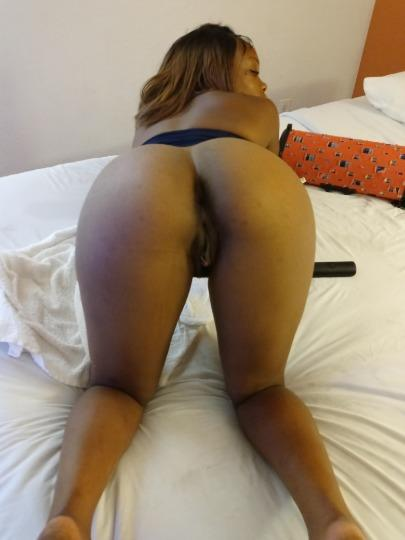 🤑Slim Wet Brownskinned Kitty With a Fat Clit 🍑🏢INCALL AVAILABLE 🔙 ❗ NO EXCEPTIONS 🔞 - 22,352-340-0788,Hard Rock Casino,female escorts