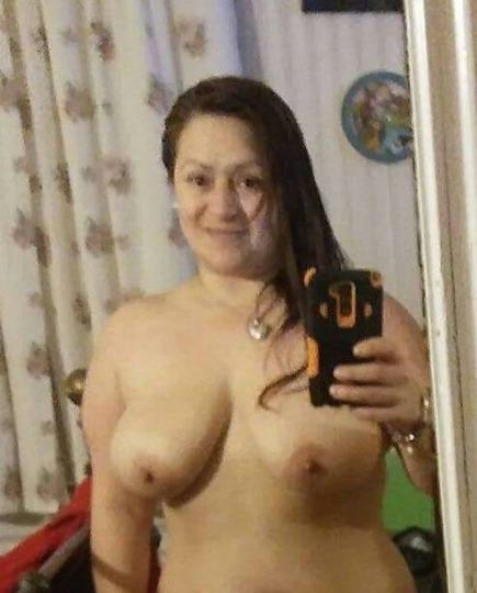 36 Years Old Lady DIVORCED Need Pussy Eater