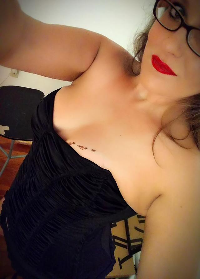 Escort 504-237-3493 Lakeview, New Orleans milfy
